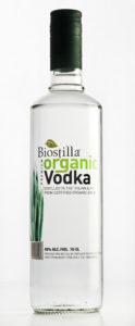 Biostilla-VODKA